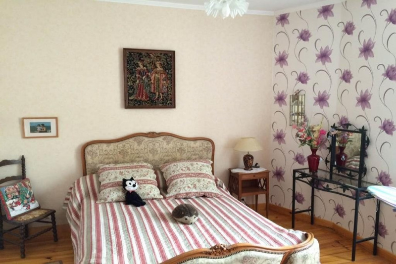 Sale house / villa Villers cotterets 181000€ - Picture 4