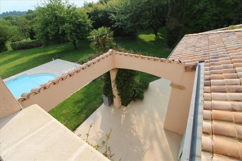 Vente de prestige maison / villa Couzeix 485000€ - Photo 16