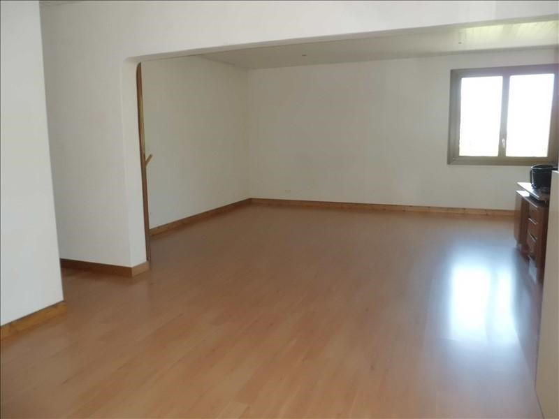 Vente appartement Chambery 159 000€ - Photo 9