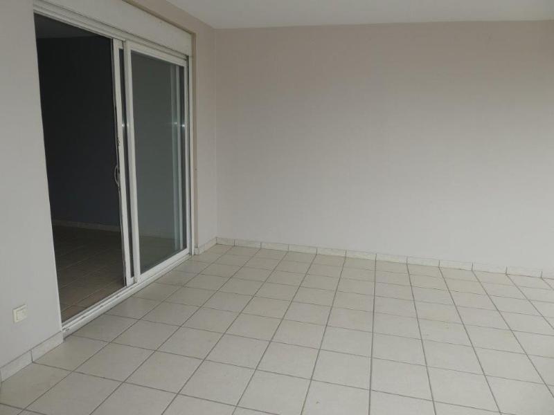 Vente appartement Trois ilets 183600€ - Photo 3