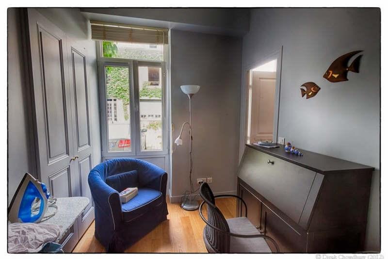 Location appartement St germain en laye 1580€ CC - Photo 4
