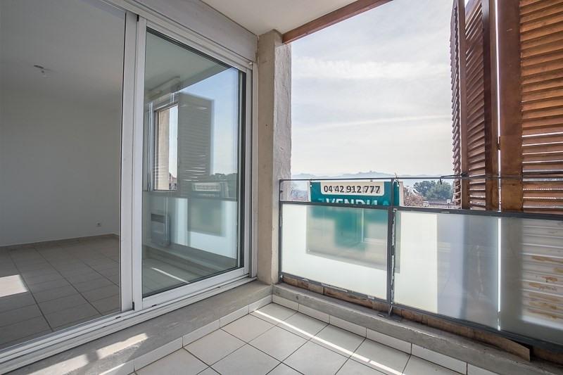 Vente appartement Bouc bel air 296000€ - Photo 2