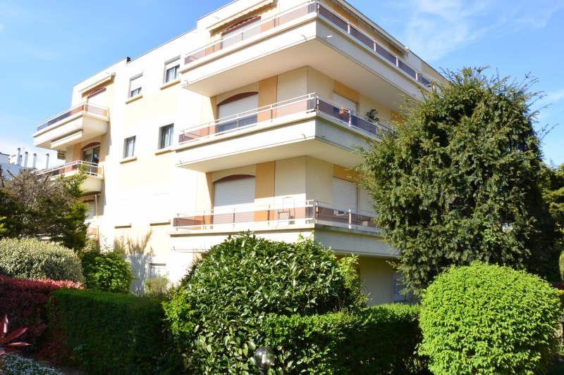 Vente appartement Le raincy 230000€ - Photo 1