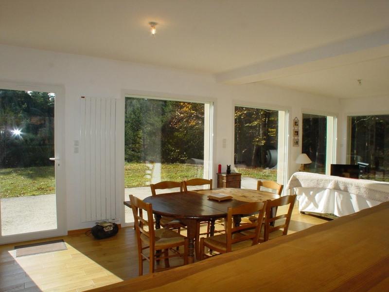 Vente maison / villa Mars 169000€ - Photo 5