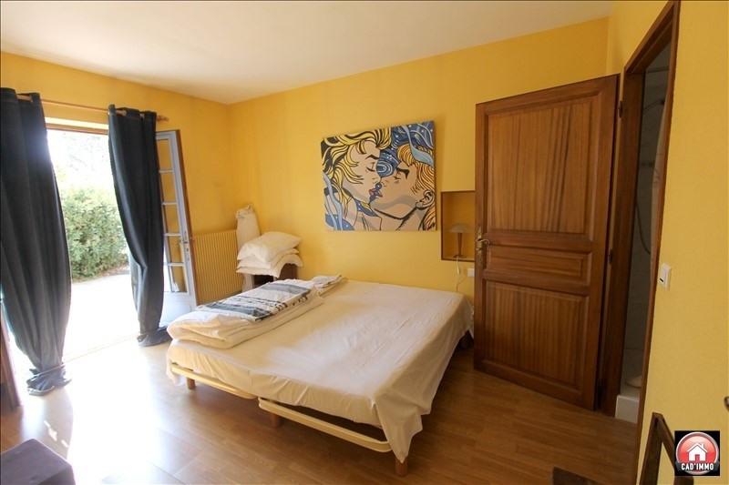 Vente de prestige maison / villa Bergerac 520000€ - Photo 4