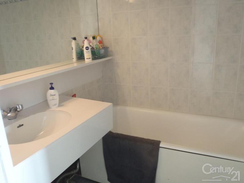 Vente appartement Deauville 107000€ - Photo 6