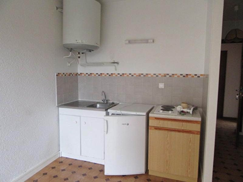 Location appartement Trelissac 295€ CC - Photo 2
