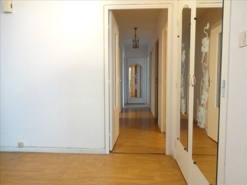 Vente appartement Perpignan 99000€ - Photo 5