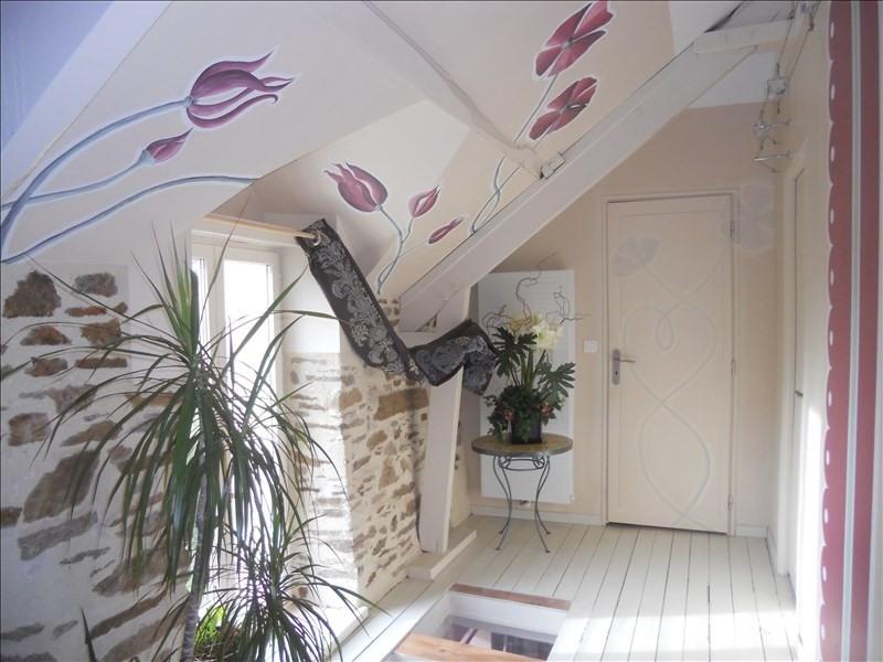 Vente maison / villa Blain 367500€ - Photo 7