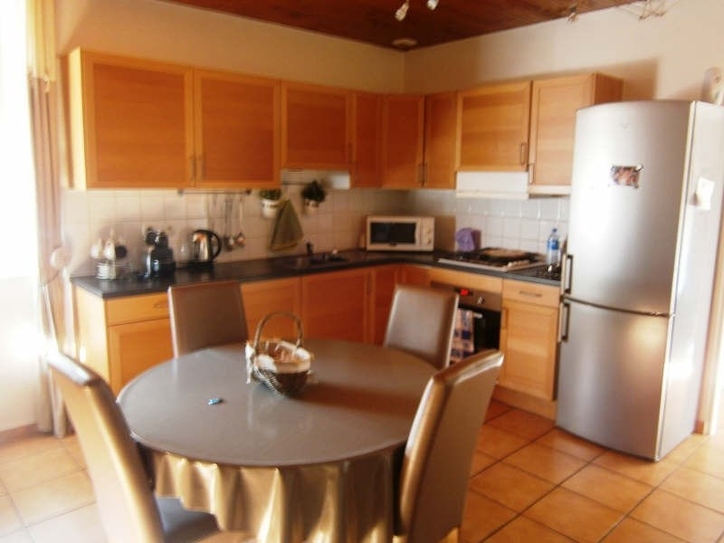 Location appartement Secteur de mazamet 480€ CC - Photo 2
