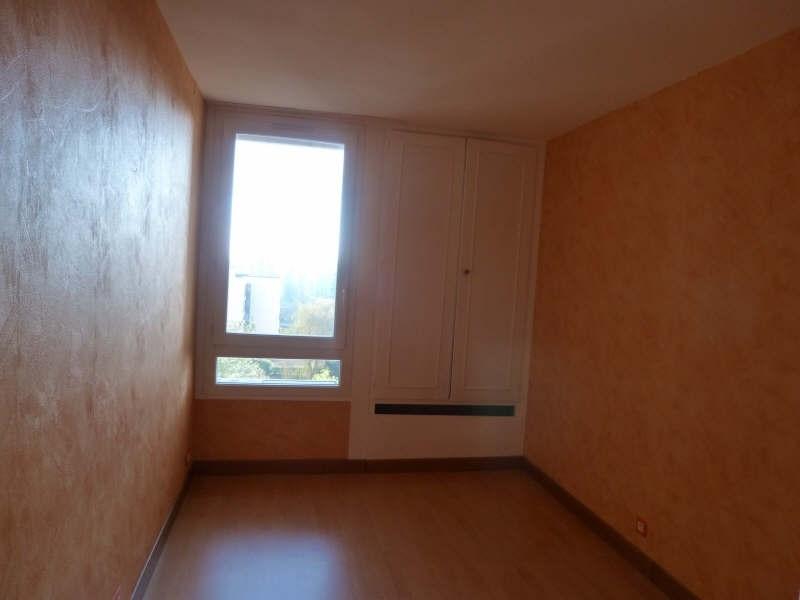 Location appartement Elancourt 895€ CC - Photo 3