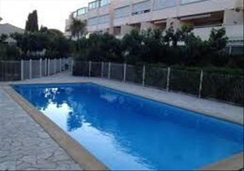 Vente appartement Sanary sur mer 133 500€ - Photo 2