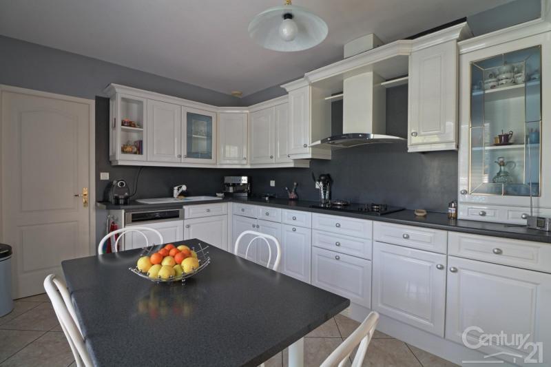 Sale house / villa Fonsorbes 455000€ - Picture 6