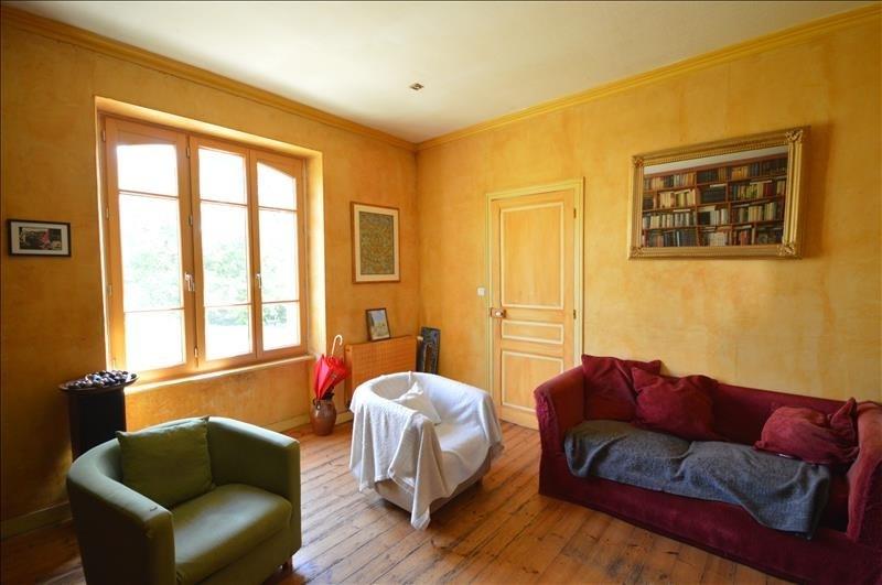 Sale house / villa Pont croix 229240€ - Picture 3