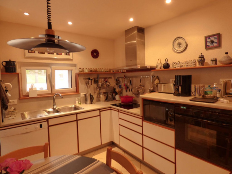 Vente maison / villa Les andelys 245000€ - Photo 5