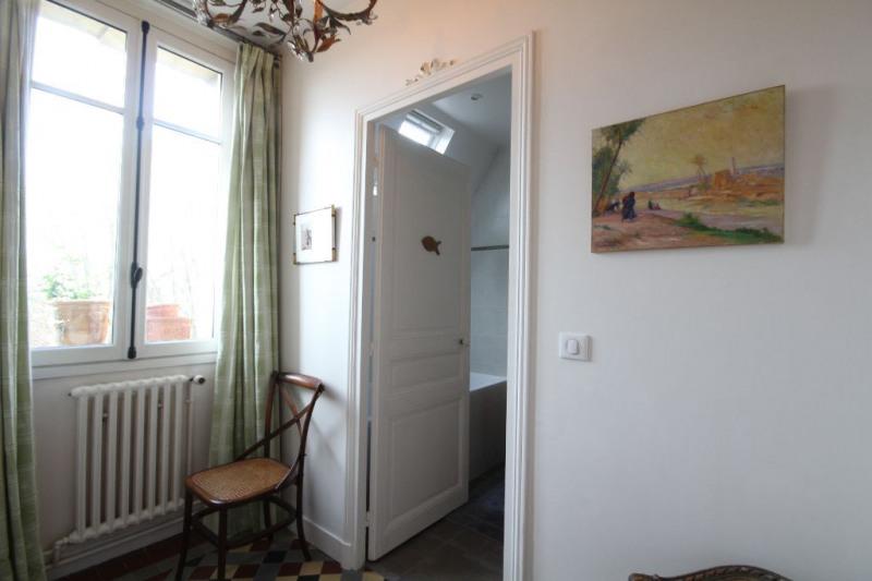 Vente appartement Saint germain en laye 999000€ - Photo 8