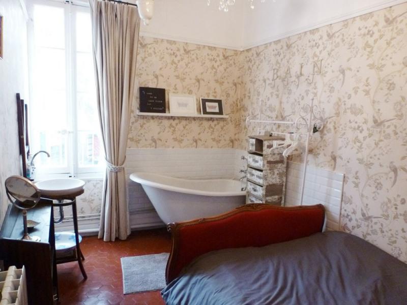 Vente appartement Avignon 180000€ - Photo 12
