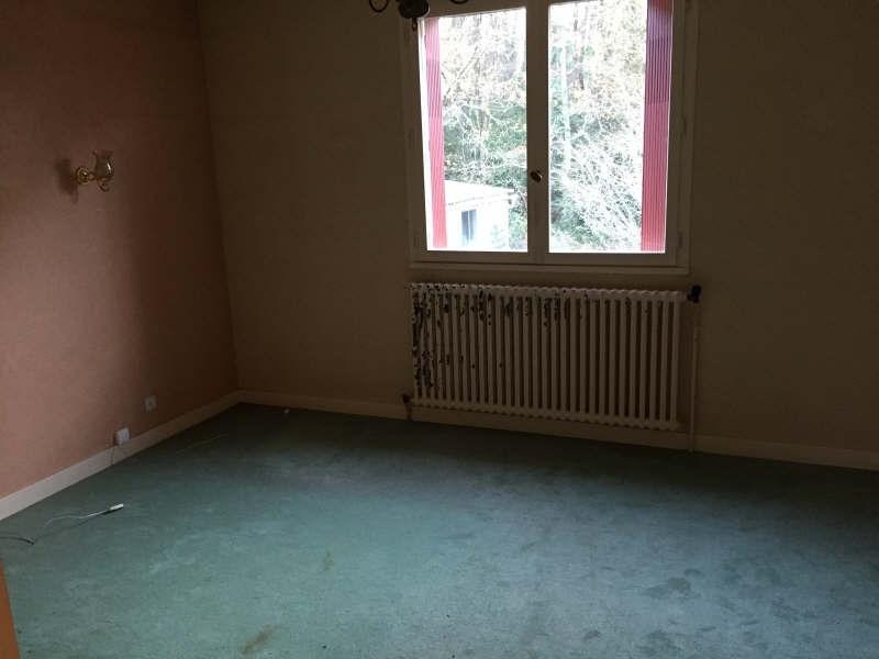 Vente maison / villa St benoit 160000€ - Photo 10
