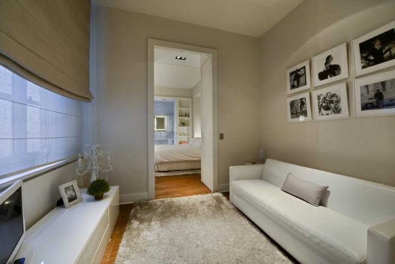 Престижная продажа квартирa Paris 4ème 7000000€ - Фото 14