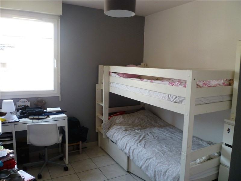 Vente appartement Marseille 8ème 364000€ - Photo 4