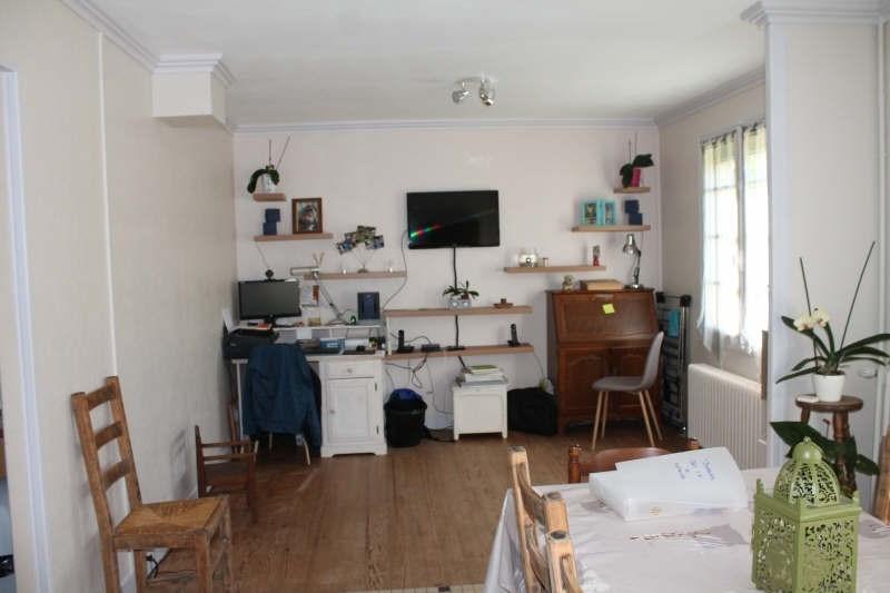 Venta  casa Alencon 130000€ - Fotografía 5
