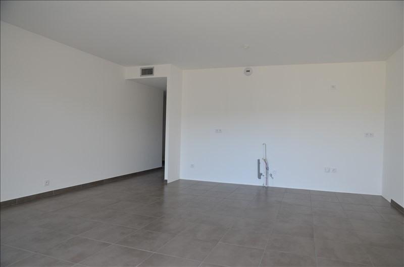 Sale apartment Porticcio 360000€ - Picture 5