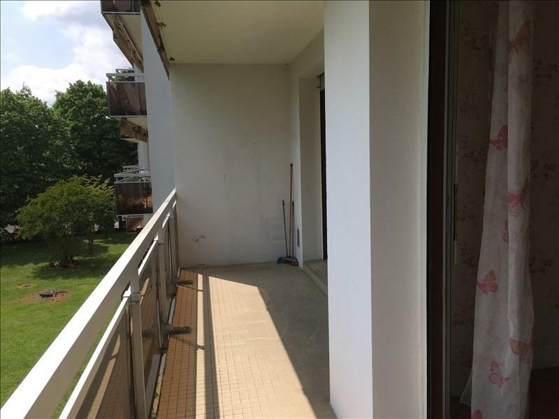 Venta  apartamento Dax 69120€ - Fotografía 4