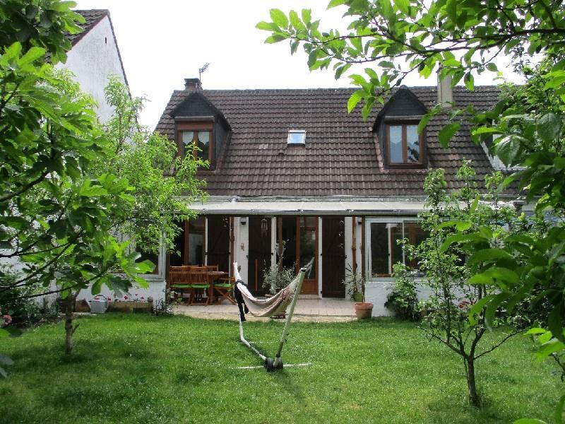 Vente maison / villa Limeil brevannes 299000€ - Photo 1