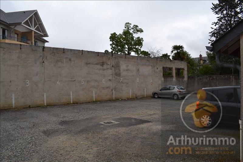 Location appartement Tarbes 590€ CC - Photo 2