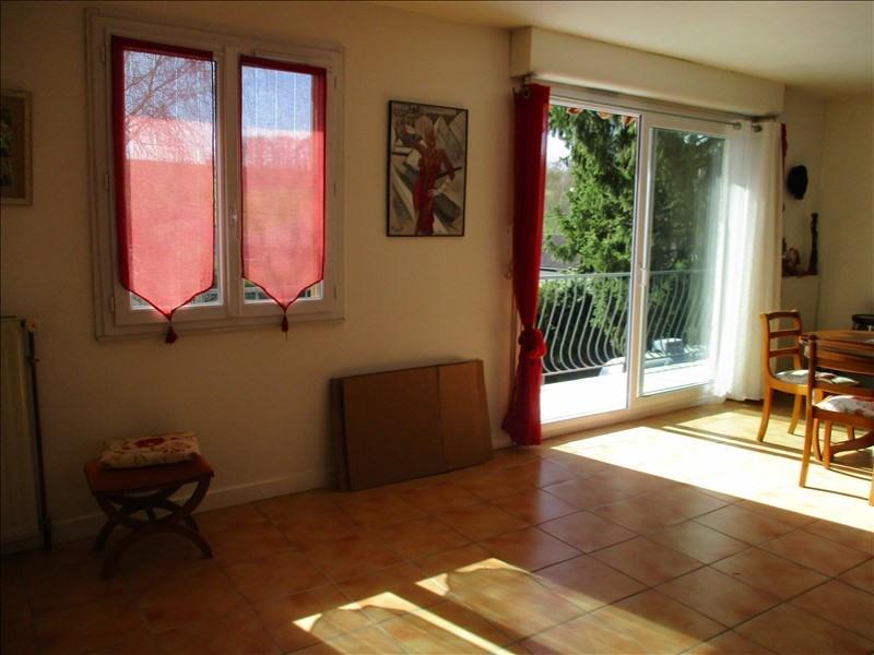 Vente maison / villa Sens 109000€ - Photo 2