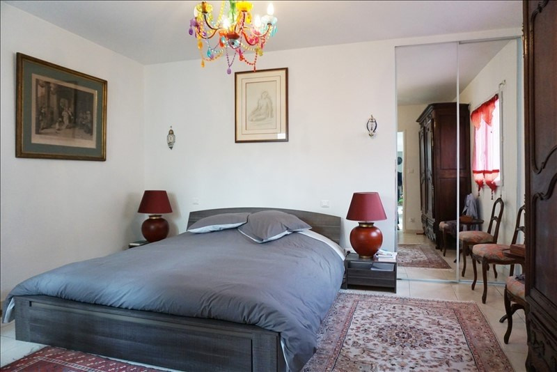 Vente de prestige maison / villa Gujan mestras 770500€ - Photo 5