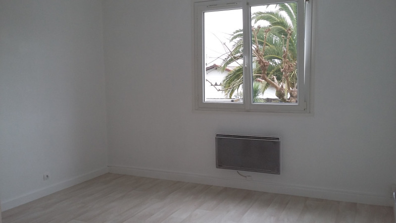 Rental apartment Ciboure 570€ CC - Picture 2