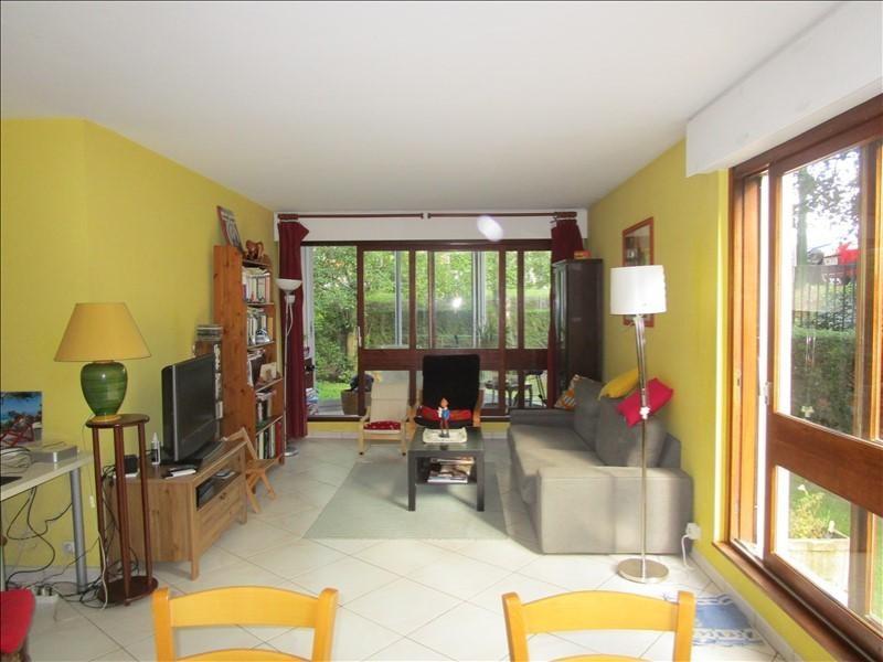 Venta  apartamento Le chesnay 389000€ - Fotografía 1