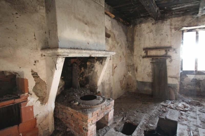 Vente maison / villa Najac 50000€ - Photo 5