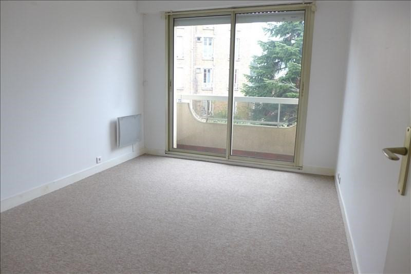 Location appartement Vaucresson 1 910€ CC - Photo 6