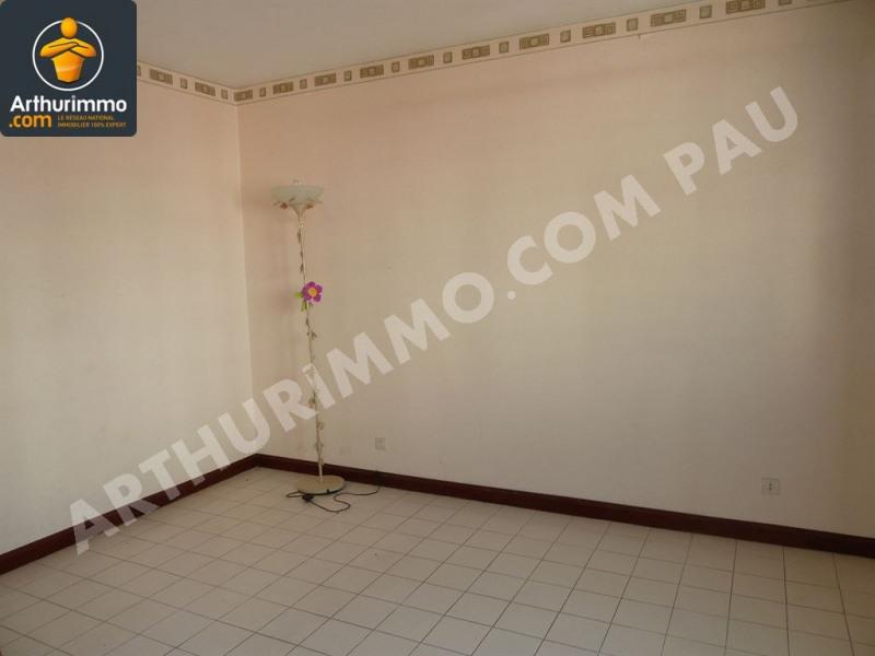 Sale apartment Pau 63990€ - Picture 5