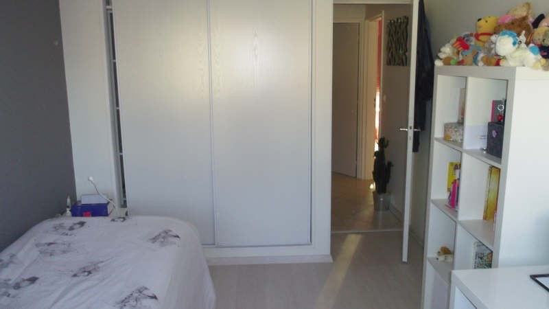 Vente appartement Ozoir la ferriere 233 200€ - Photo 5