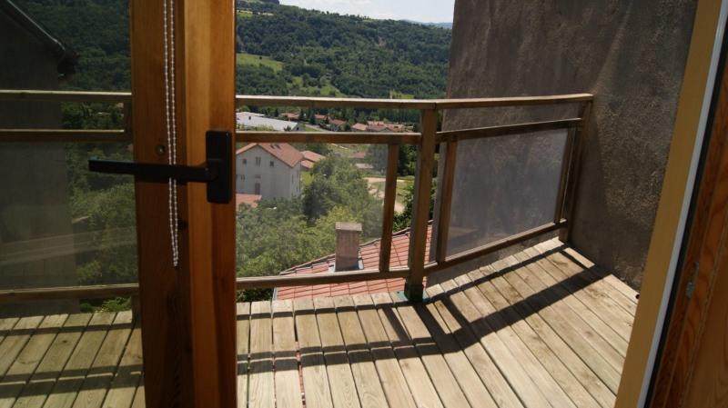 Sale house / villa Le monastier sur gazeille 244600€ - Picture 12