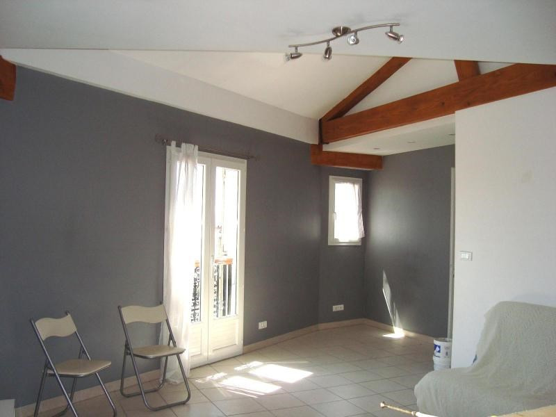 Location appartement Pourrieres 699€ +CH - Photo 3