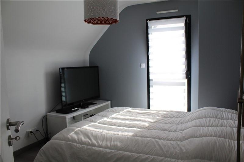Sale house / villa Quimper 364640€ - Picture 4