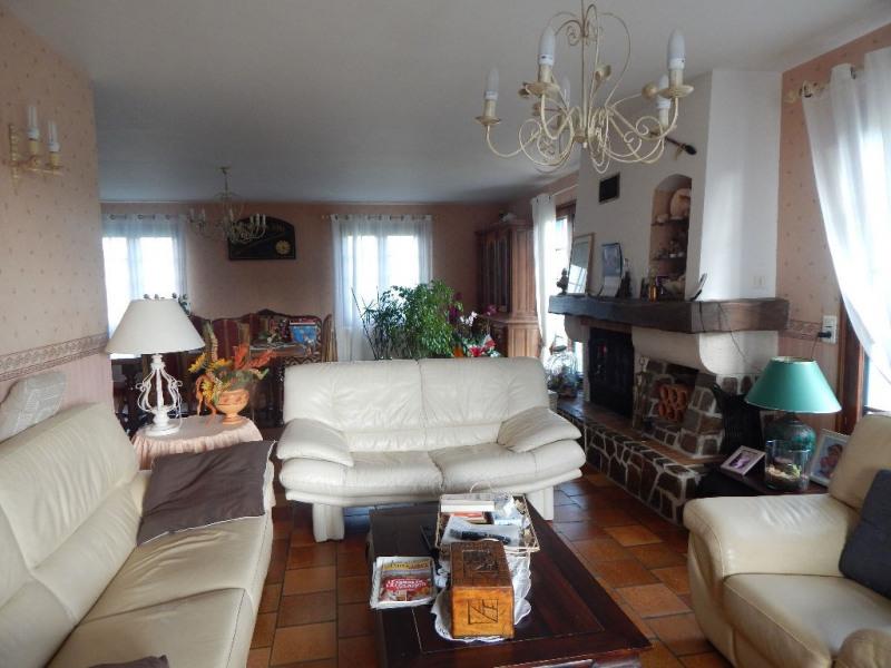 Vente maison / villa Medis 383250€ - Photo 3
