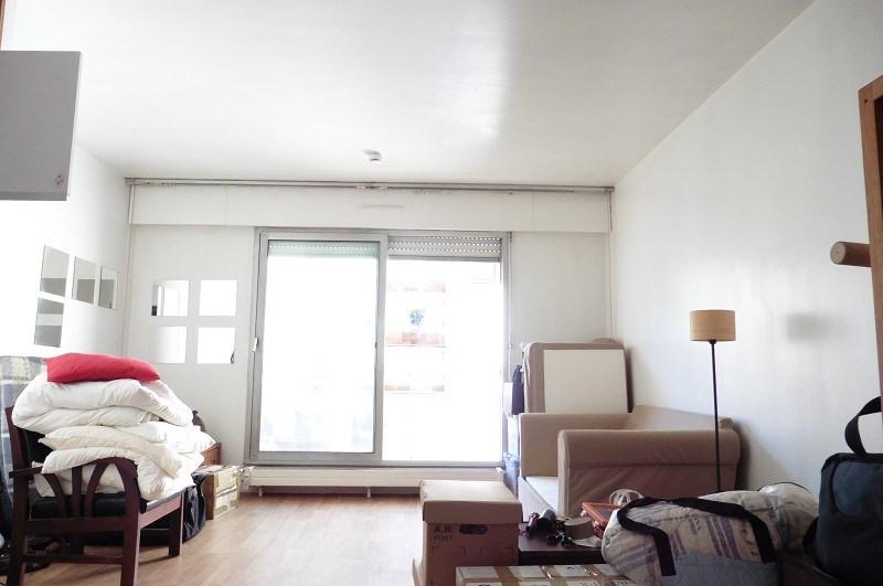 Location appartement Paris 12ème 920€ CC - Photo 2
