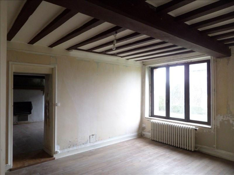 Sale house / villa Cosne cours sur loire 94000€ - Picture 3