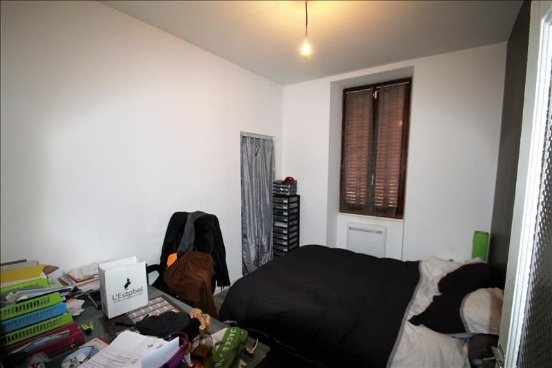 Vente appartement Chambery 130000€ - Photo 3