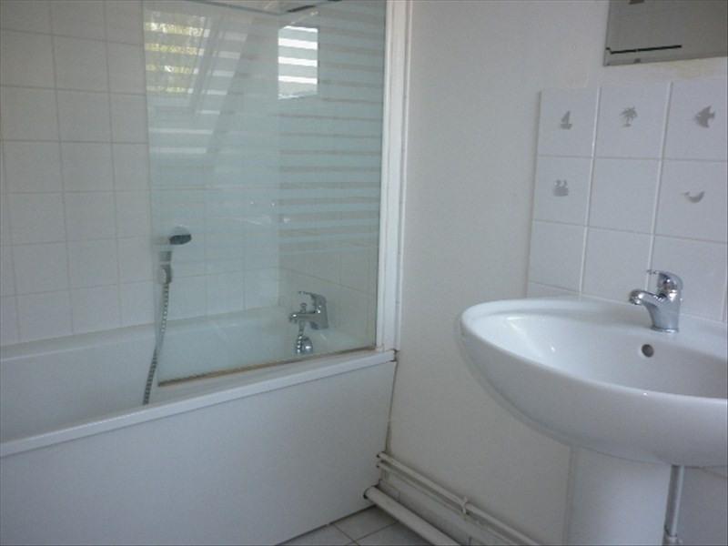 Location appartement Rouen 995€ CC - Photo 5