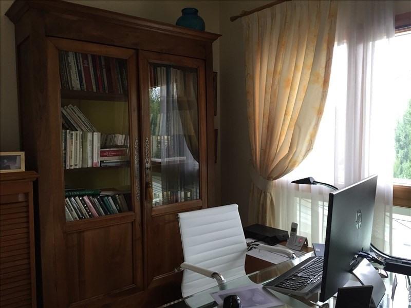 Deluxe sale house / villa Vetraz monthoux 599000€ - Picture 5