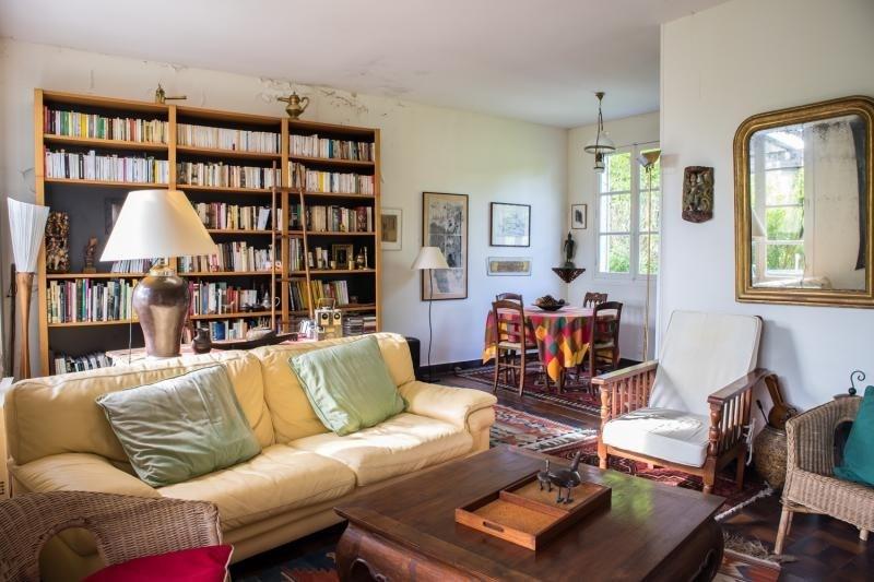Sale house / villa Jouars pontchartrain 270000€ - Picture 4