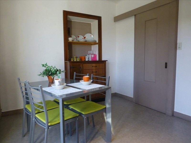 Location appartement Chanaz 860€ CC - Photo 6