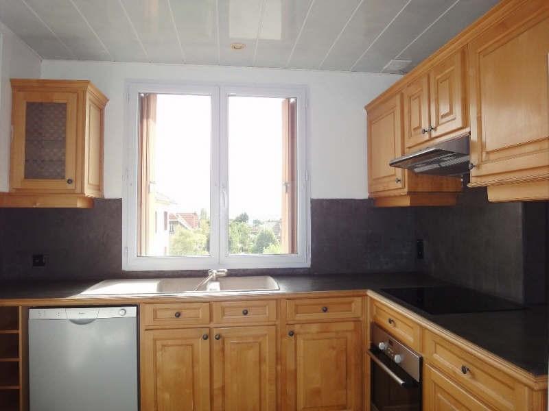 Location appartement Le mesnil le roi 1113€ CC - Photo 3