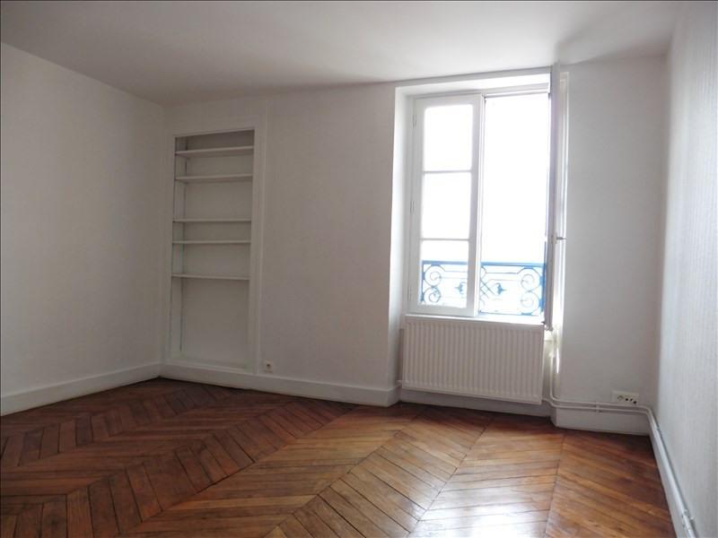 Location appartement St germain en laye 731€ CC - Photo 6